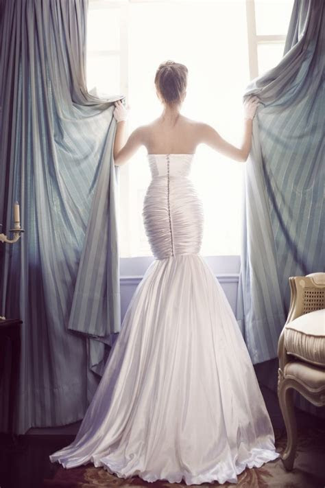 breathtaking bridal gowns  berta