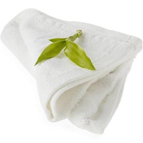 Lather Bamboo Wash Cloth