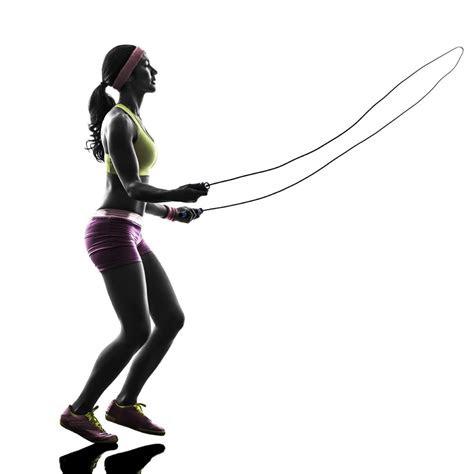 fitness machines    shape