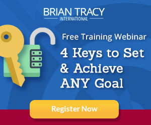 300x250 Power of Personal Achievement - FREE Webinar