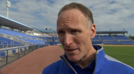Is There a Rift Between Mark Shapiro and Blue Jays Ownership? | Blue Jay Hunter