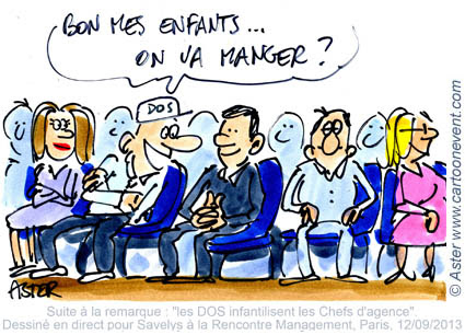 http://www.cartoonevent.com/images/ce01_cartoon_direct_2013-infantilisation.jpg