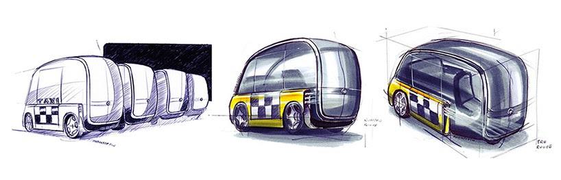 huracan-motors-marin-myftiu-hussain-almossawi-city-rover-public-transportation-concept-designboom-12