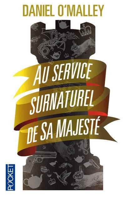 http://lesvictimesdelouve.blogspot.fr/2015/09/au-service-surnaturel-de-sa-majeste-de.html