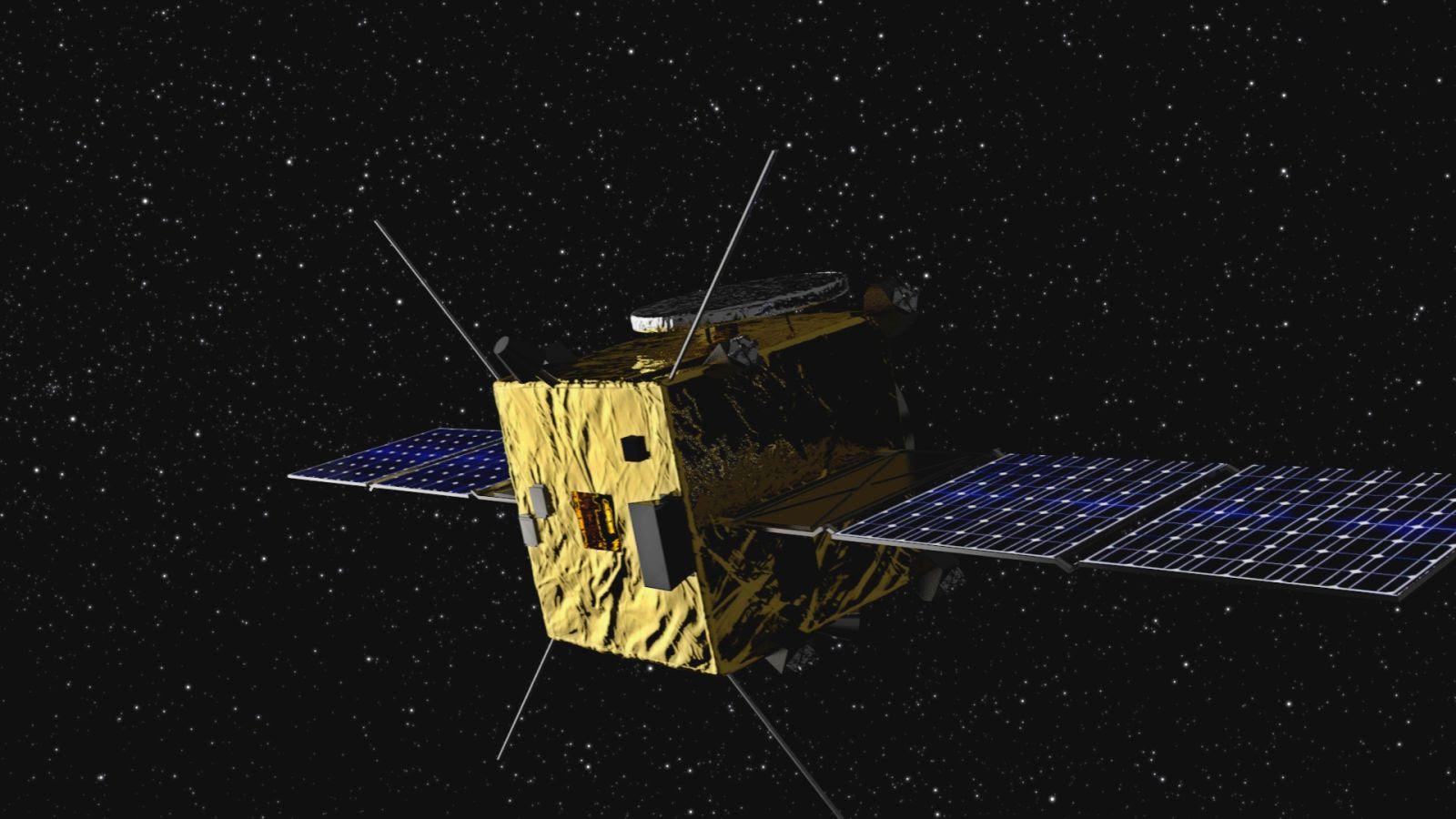 Asteroid_Impact_Mission.jpg