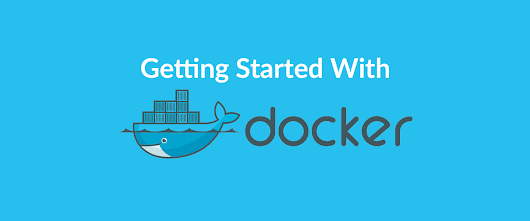 Docker: Cleanup all images and containers