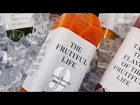 (2) The Fruitful Life Pt.2 - Pastor Guillermo Castellanos - YouTube
