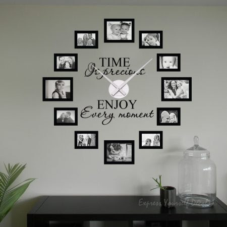 Home - wall decal | wall art | wall decals | wall stickers