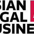 Driving innovation, brand protection and growth | Asian Legal Business