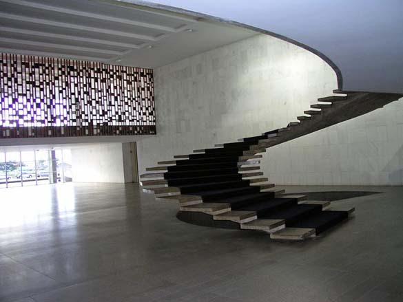 Μοναδικές και περίεργες σκάλες απ' όλο τον κόσμο (3)
