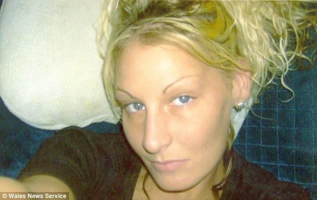 Motherless: Karla era una 'maravillosa' la madre a la hija de Tyla con quien quedó embarazada a los 19 años