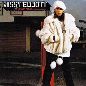 Arquivo: Missy Elliott fofocas folks.jpg
