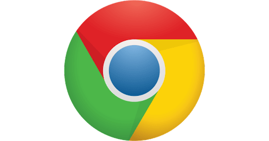 Chrome for Android and iOS passes 800M monthly active users, up from 400M a year ago