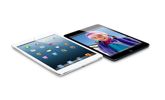 Apple iPads from Groupon™ Deals at a discount