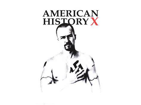 american history wallpaper wallpapersafari