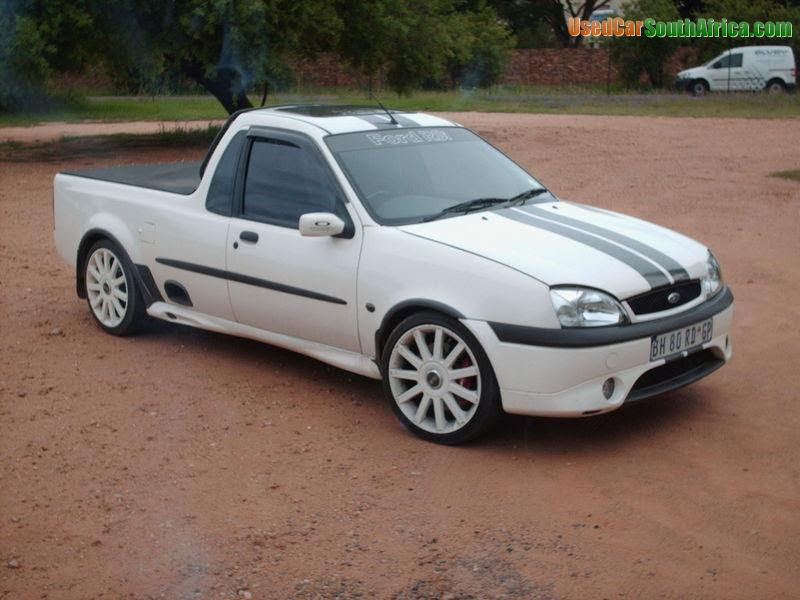 Cheap Cars For Sale In Pretoria Under R20000 Monson Cars