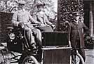 1901_Mobile_Victoria_Runabout_Steamer
