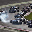F1 news: Renault downplays fears that F1 races could be boring in 2014