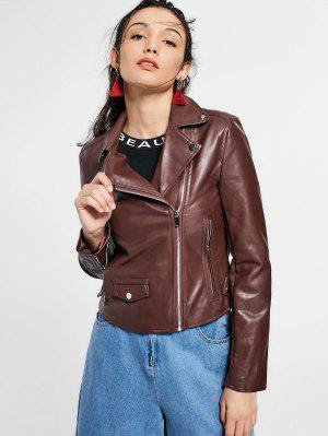 http://es.zaful.com/chaqueta-de-cuero-con-cierre-de-cremallera-p_306272.html