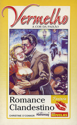 Romance Clandestino
