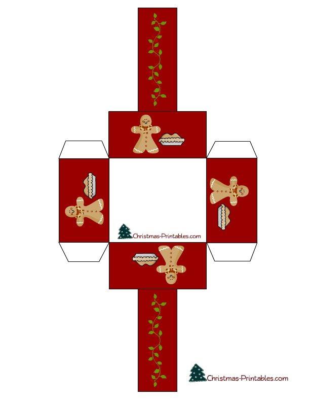 (Foto: christmas-printables.com)