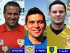 Copa Paulista: Conheça os rivais do Paulista no grupo 4 da competição