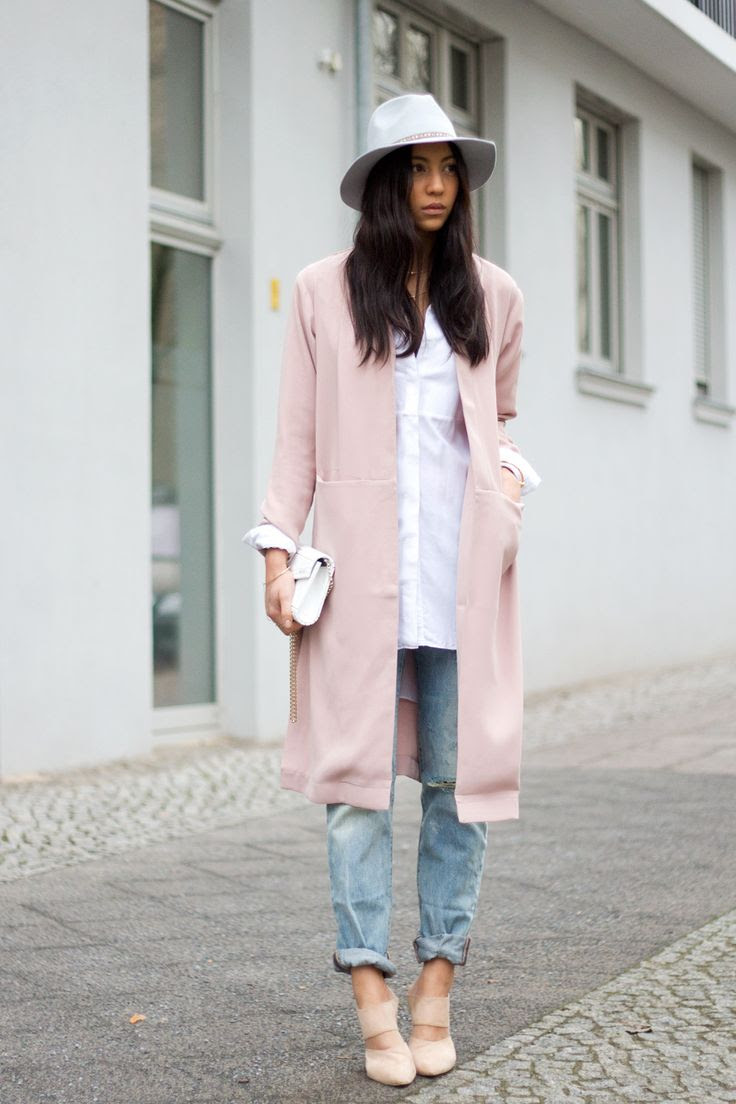 26 stylish and cute spring 2016 casual outfits for girls