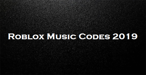 Roblox Song Codes List Robloxforgotpasswordicppua - roblox music code list