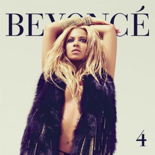 Beyonce 4 album zip download tiossexacsac wattpad.