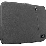 """Solo New York - Oswald Sleeve for 15.6"""" Laptop - Gray"""