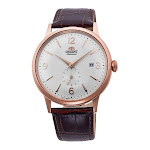 Orient Bambino Small Seconds Classic Watch | RA-AP0001S10A RA-AP0001S