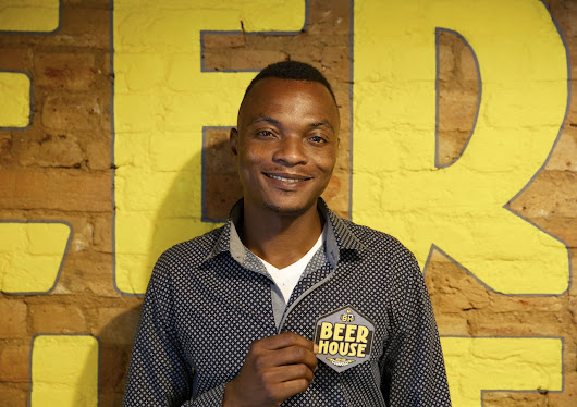 Joe's Legacy - BEERHOUSE