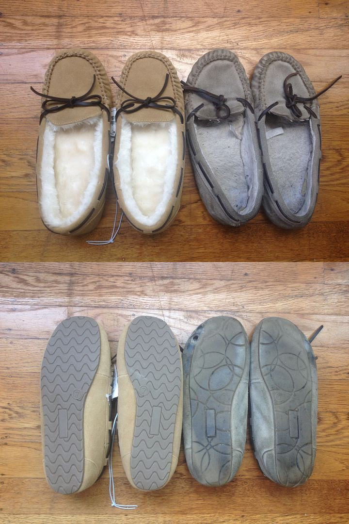 Suede Moccasins From Target photo TargetSuedeMoccasins_zpsedvtpyau.jpg