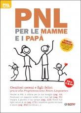 PNL per le Mamme e i Papà