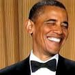 Barack Obama Shouts Out Jeezy At White House Correspondents Dinner! In My 1st Term I Sang Al Green.. In My Second Term I'm Singing Young Jeezy