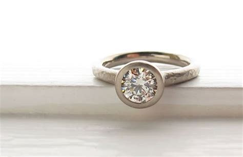 Ethical Wedding Rings   Live Eco