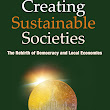 Creating Sustainable Societies (SSIR)