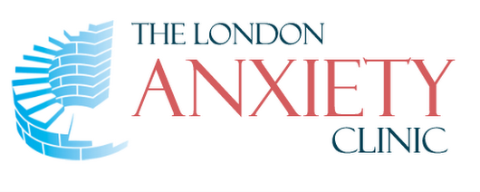 Counselling and Psychotherapy for Anxiety (London UK) - The London Anxiety Clinic
