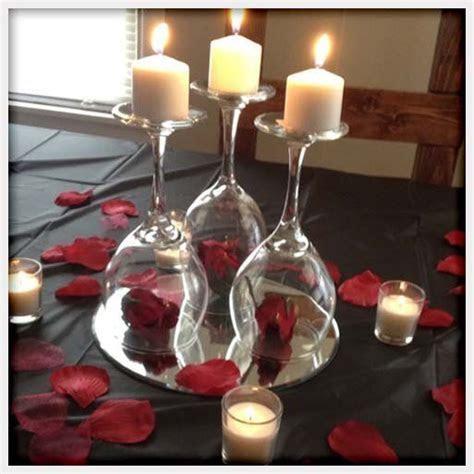 1000  ideas about Cheap Wedding Decorations on Pinterest