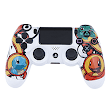 PlayStation 4 Controller - Pokemon Edition