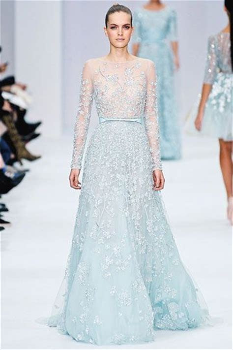 25  best ideas about Ice Blue Dress on Pinterest   Women's