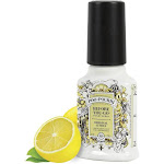Poo Pourri - Original Citrus 4 oz.