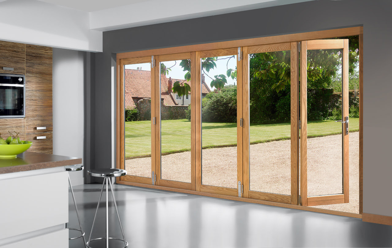 french door designs for balcony india  | 1668 x 1184