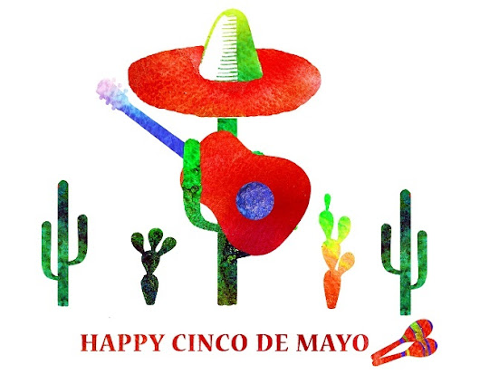 Got Cinco de Mayo Savvy? Find Out Here