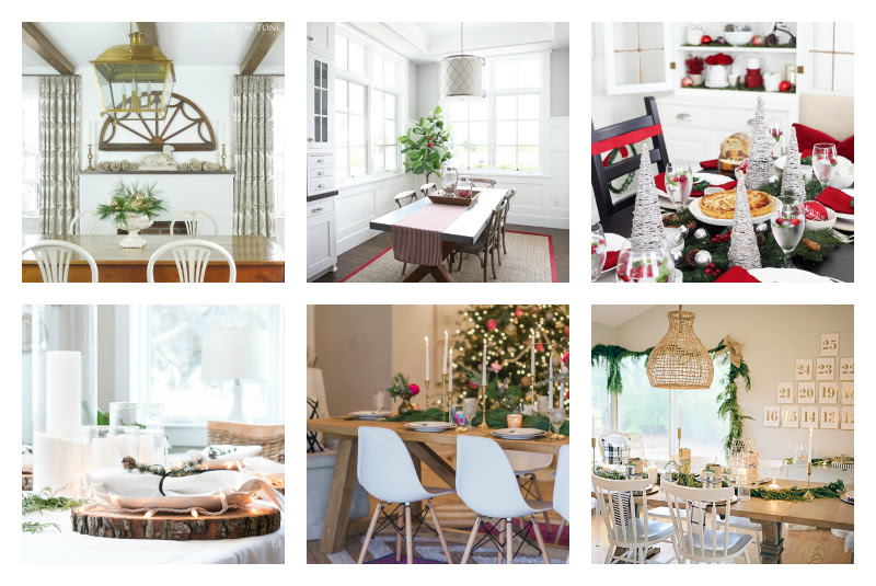 christmas-home-tour-dining-room-collage