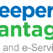 Reservation System, Guest Mgt, B&B Website | Innkeeper's Advantage