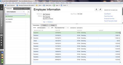 workers compensation workers compensation tracking sheet