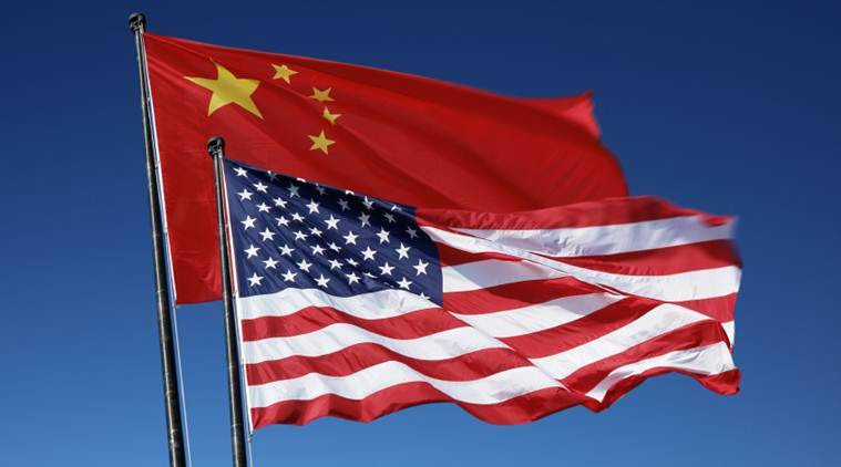 China remains 'very' troubling country on religious freedom: US