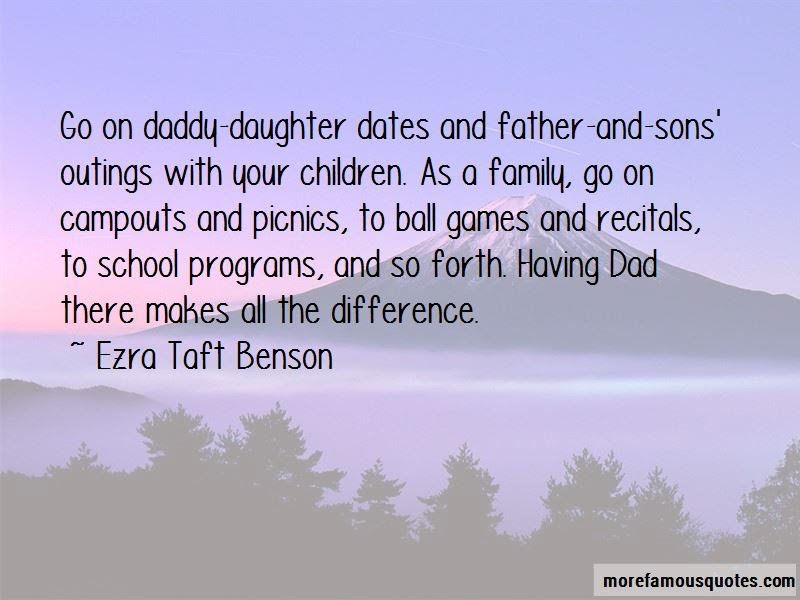 Quotes About Daddy Daughter Top 26 Daddy Daughter Quotes From