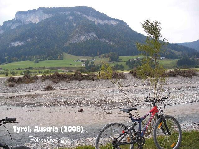 Austria 09
